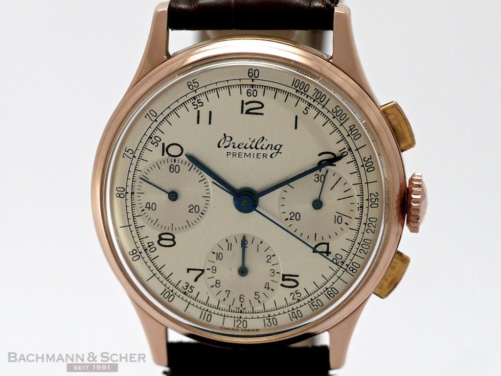 breitling chronograph vintage ,breitling superocean ...