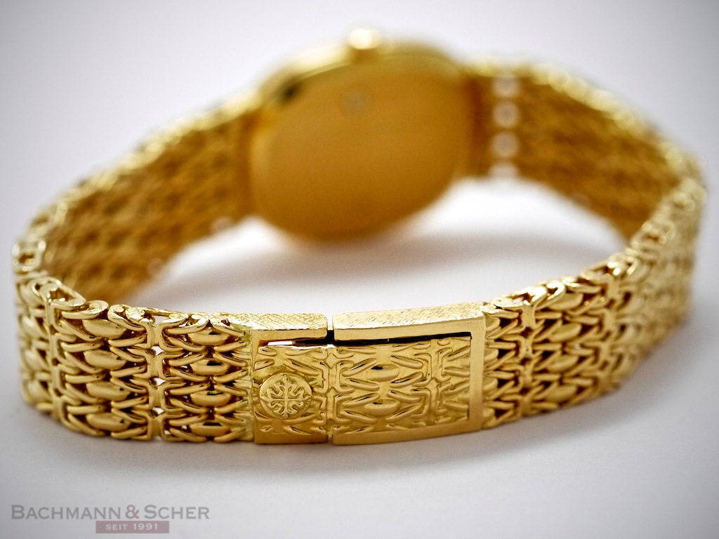 essay gold Big us stocks' q2'18 funda adam hamilton: 8102018: 3974 words gold stocks' autumn rally 3 gold shorts near record gold investment.