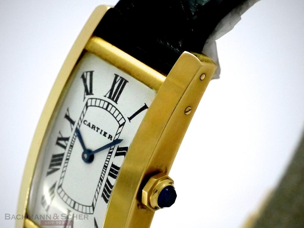 19 vintage chopard 18k yellow gold h stern 18k