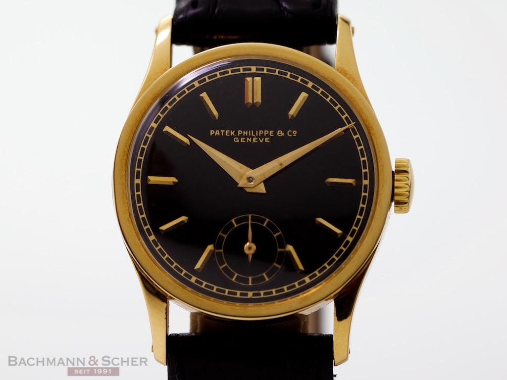 Patek philippe watch / hublot watches