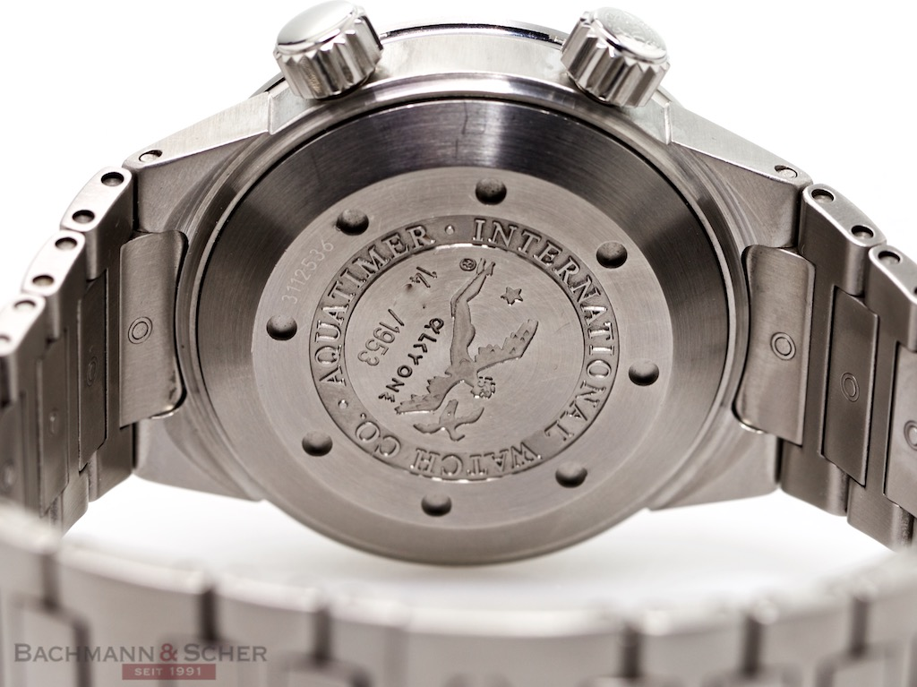 Bracelet watch womens
