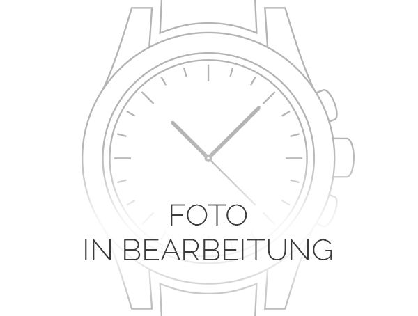 Foto in Bearbeitung